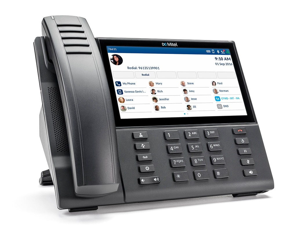 product-spotlight-mitel-mivoice-office-250