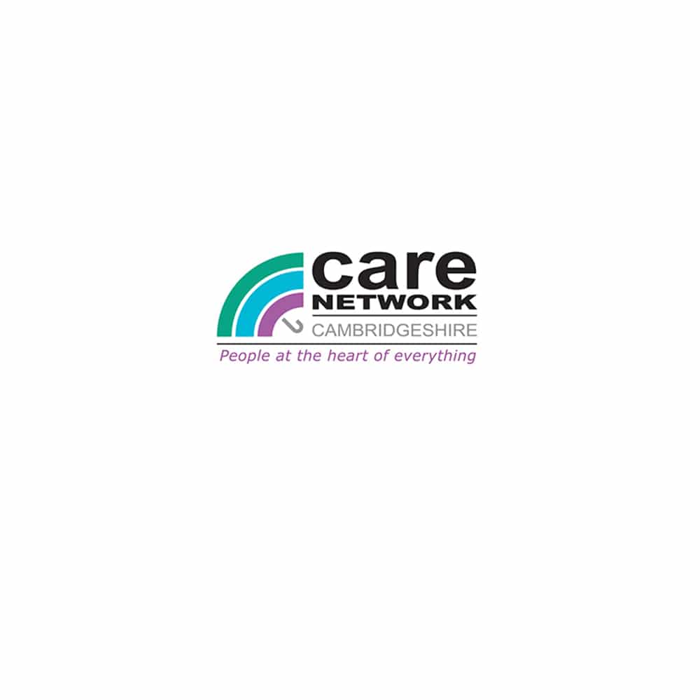 Care Network Logo Feature Image